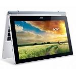 Acer Aspire Switch 11, prime conferme sulle versioni con penna