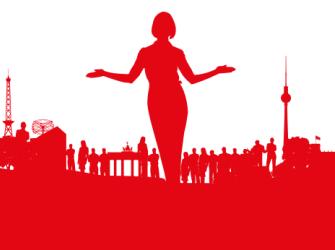 IFA 2015: tutti i nuovi Tablet PC presentati a Berlino