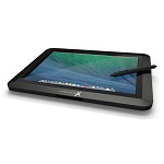 ModBook Pro X, raggiunti i fondi, luce verde per il più potente Tablet PC