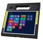 Motion ottiene la certificazione CID2 per il Tablet PC F5te