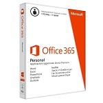 Niente più Office 365 con i nuovi Tablet PC con Windows 10