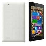 Offerta del giorno: Toshiba Encore Mini WT7 a 75 euro, Office 365 incluso