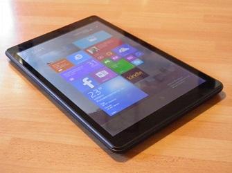 Yashi TabletBook Mini A1: recensione completa