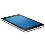 Dell Venue 8 Pro 5855 con Atom x5, Full HD e Wacom in arrivo!