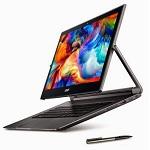 Acer Aspire R13 con Core i5-5200U, primi segni dei Tablet PC Broadwell