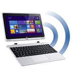 Acer Aspire Switch 10, arriva nei negozi la versione 3G a 399 euro