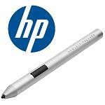 HP Active Pen con tecnologia Synaptics in vendita, ma che versione è?