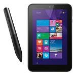 HP Pro Tablet 408 G1, galleria fotografica