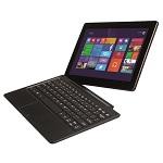 Mediacom WinPad X100 già sottocosto, a soli 199 euro da Euronics