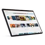 "UbuTab, il Tablet PC da 10"" con Ubuntu Linux e disco da 1 TB cerca fondi"