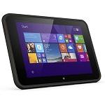 HP Pro Tablet 10 EE G1, un Tablet PC per il mondo dell'educazione, con penna