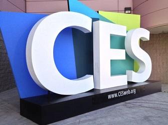 CES 2015, tutti i nuovi Tablet PC presentati a Las Vegas