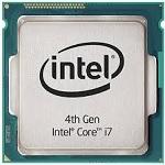 Intel Core di 4a generazione: prestazioni ed autonomia per i Tablet PC del futuro