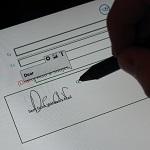 Lenovo presenta WRITEit, permette di scrivere a penna veramente ovunque