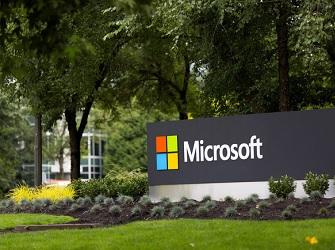 WIPTTE, il seminario 2015 sui Tablet PC a scuola è ad aprile in casa Microsoft