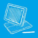 Riassunto del 2014, vero anno di svolta per i Tablet PC