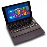 Archos presenta un nuovo Tablet PC Atom per il mondo dell'educazione
