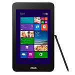 ASUS VivoTab Note 8 R80TA, 200 euro per un Tablet PC con Wacom