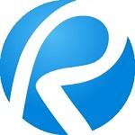 Bluebeam lancia PDF Revu 2015, per la gestione professionale dei PDF