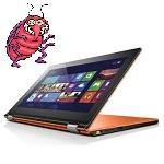 Superfish sui PC di Lenovo: anche molti Tablet PC a rischio sicurezza