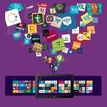 Dieci applicazioni educative per i bambini che usano i Tablet PC