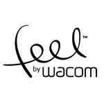 Wacom Feel, Penabled/EMR e Active ES: un po' di chiarezza sui nomi delle tecnologie