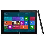 Yashi lancia il TabletBook Note X2 YP112, ibrido Atom con 3G