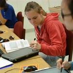 Tablet PC nel mondo dell'educazione: come creare un progetto di successo