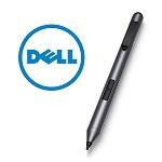 Uno sguardo alla Stilo Attiva Dell per Venue 10 Pro (750-AAJC, Wacom Active ES)