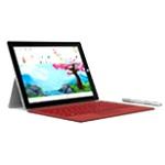Surface 3, uno sguardo agli accessori