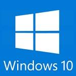 Più penna e inchiosto di maggior qualità nelle App di Windows 10