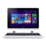 Offerta del giorno: Acer Aspire Switch 10 a 219 euro IVA inclusa