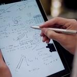 Può una penna cambiare il modo in cui lavoriamo?