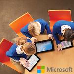Microsoft Education Tour: eventi dedicati a docenti e dirigenti scolastici