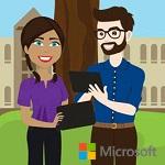 Microsoft Faculty Training: eventi di formazione per i docenti a Milano e Roma