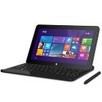Cube i7 Stylus, Tablet PC con Core M e Wacom EMR da 285 euro