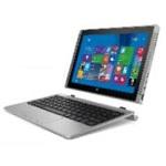 HP Pavilion 10 x2 con Windows 8.1 a 229 euro fino ad esaurimento scorte