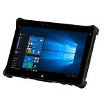 MobileDemand porta Windows 10 su xTablet Flex 10, Flex 8, T1400 e T1600