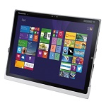 Panasonic Toughpad FZ-Y1, i 4K prendono Broadwell, perdono penna e NVIDIA