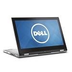 Dell aggiorna l'Inspiron 13 7000 2-in-1 a Skylake, mantenuta l'estetica