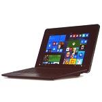 Dell Latitude 11 5000 2-in-1 svelato all'IFA, ibrido professionale con Skylake