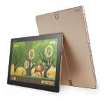 Lenovo presenta l'IdeaPad Miix 700, una copia del Surface con Core M7 e Wacom