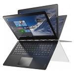 Lenovo lancia i Miix 700 e Yoga 900 Business Edition, con TPM e Intel vPro
