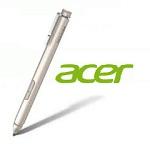 Acer porta nuovi digitalizzatori sugli Aspire Switch 11 V ed Aspire R13