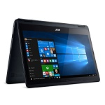 Acer Aspire R14 (R4-471T) con Skylake e SSD in Italia da 899 euro