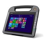Getac RX10 e RX10H, due Tablet PC per uso professionale e medico