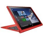 HP Italia presenta i nuovi Tablet PC non professionali con Windows 10