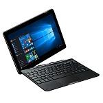 Mediacom lancia il WinPad 10.1 X201, ibrido con Windows 10 e WWAN 3G