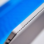 Quattro generazioni a confronto: diversi raffreddamenti nei Surface Pro