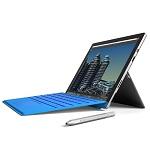 Surface Pro 4 da 1 TB disponibile in Europa – ma ancora non in Italia